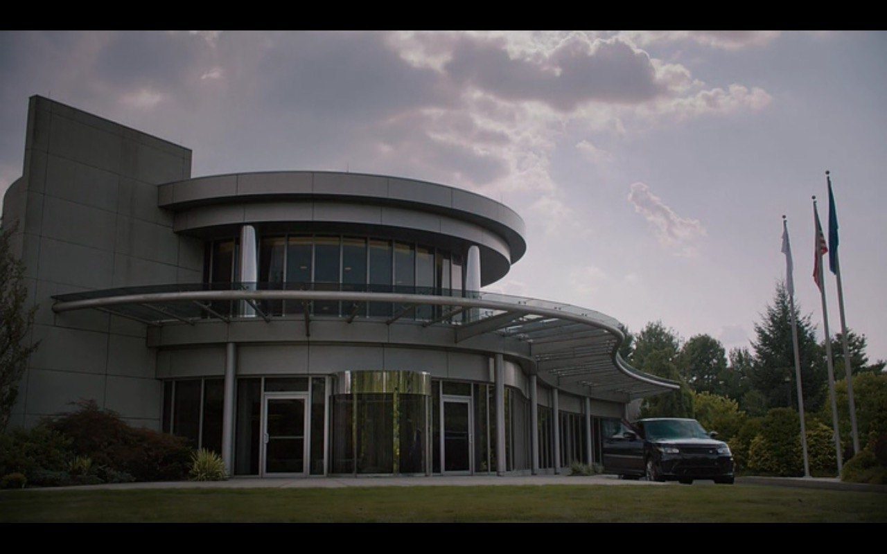 Range Rover Car Wallpaper Land Rover Billions Tv Show