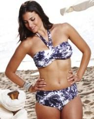 Beach to Beach Bikini Briefs