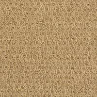 Berber Carpet Texture | www.pixshark.com - Images ...