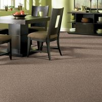 Empire Today Carpet - Carpet Vidalondon