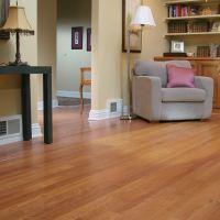 Empire Carpet Hardwood Flooring - Carpet Vidalondon