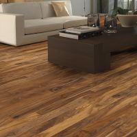 Top 28+ - Empire Flooring Olympia Wa - flooring on sale ...