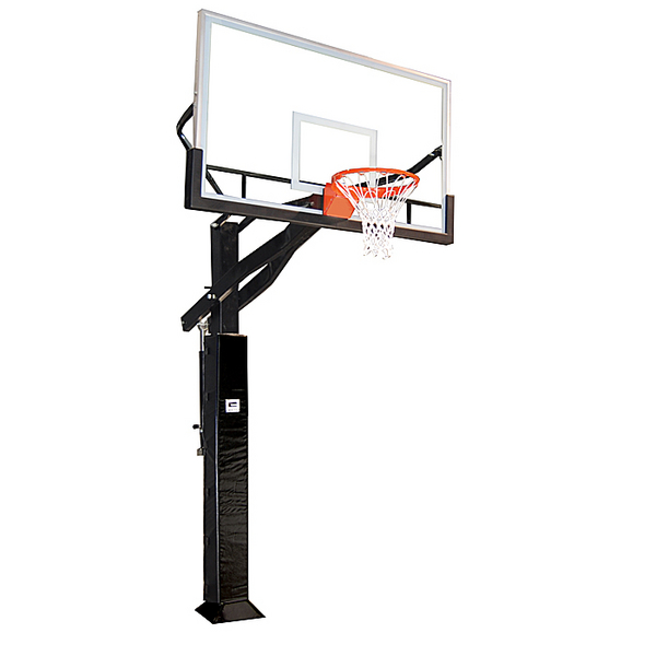 Basketball-Hoops-All-Pro-Jam-Adjustable-Basketball-Goal-5249jpg - door hanger template