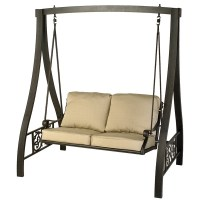 Pin Porch Swing Frames on Pinterest