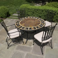 Dining Table: Patio Dining Tables