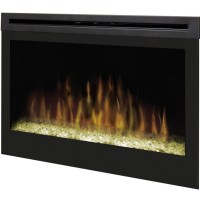 EMBERS FIREPLACE GAS  Fireplaces
