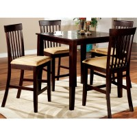 Dining Table: Pub Dining Table Sets