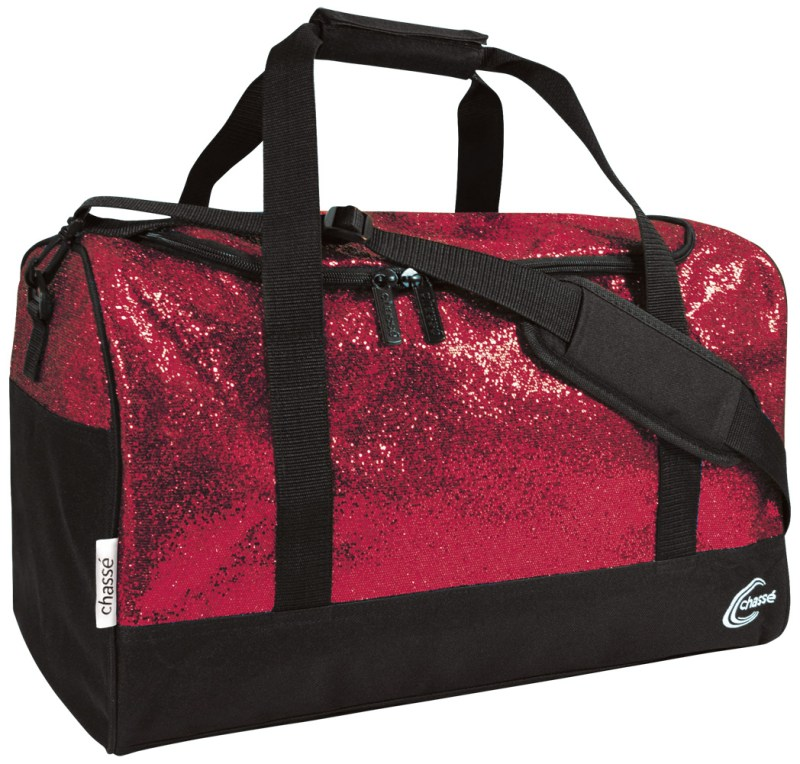Large Of Personalized Duffle Bags
