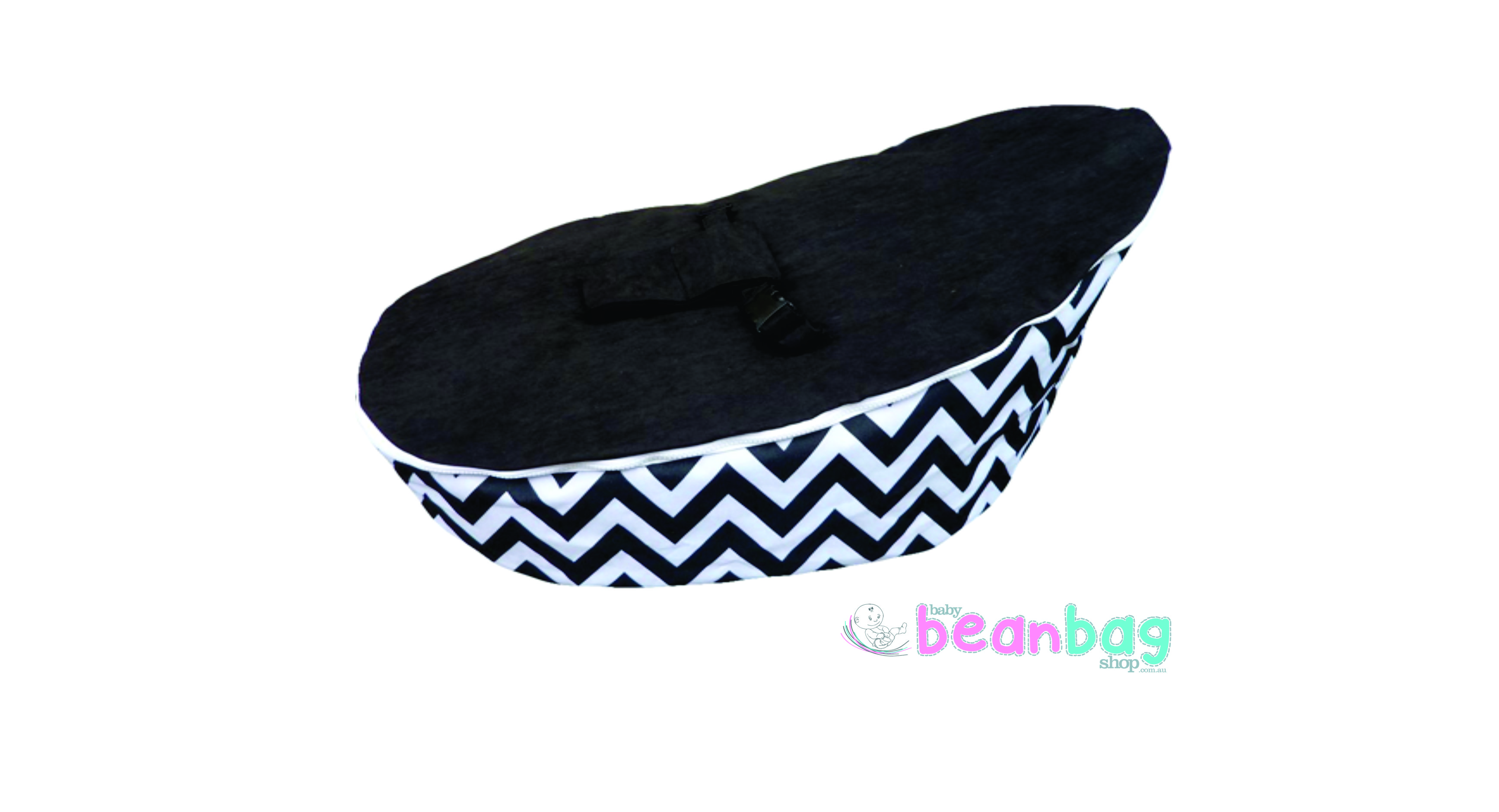 Cool Bean Bags Australia Bubba Beanbags Baby Bean Bags Product Safety Australia