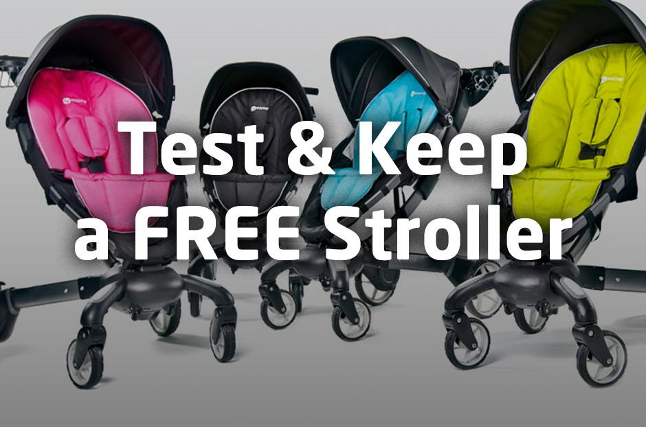 Mamaroo Infant Chair Test And Keep The Top Us Baby Products For Free