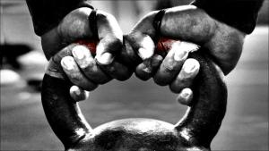 bodywork360 login, bodywork 360 download, bodywork 360 test, bodywork 360 preis, bodywork360 testen, bodywork 360 boerse, bodywork 360 mygully, bodywork360 trainingsplan, bodywork360 einloggen, bodywork 360 mitgliederbereich, bodywork360, bodywork 360 anmelden, bodywork360 erfahrungen, bodywork360 ernährungsplan, bodywork 360 free download, bodywork 360 f1, bodywork360 gutschein, bodywork 360 kaufen, bodywork360 kosten, bodywork360 kostenlos, bodywork 360 review, bodywork360 software