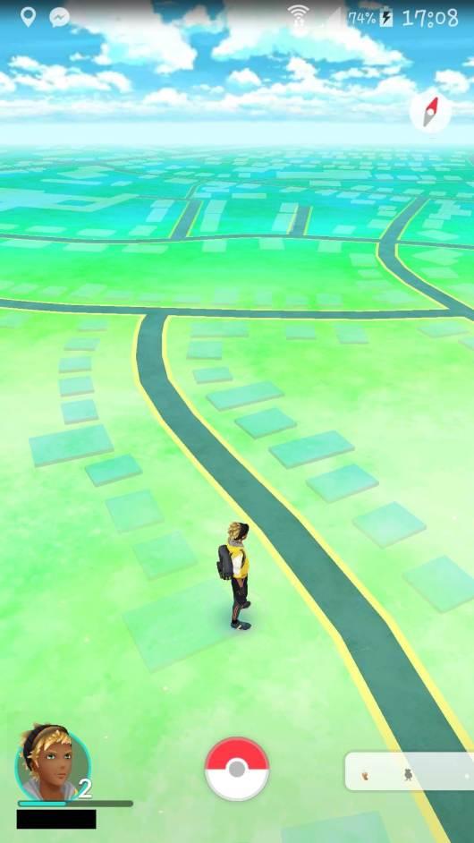 pokemon go beta deutschland