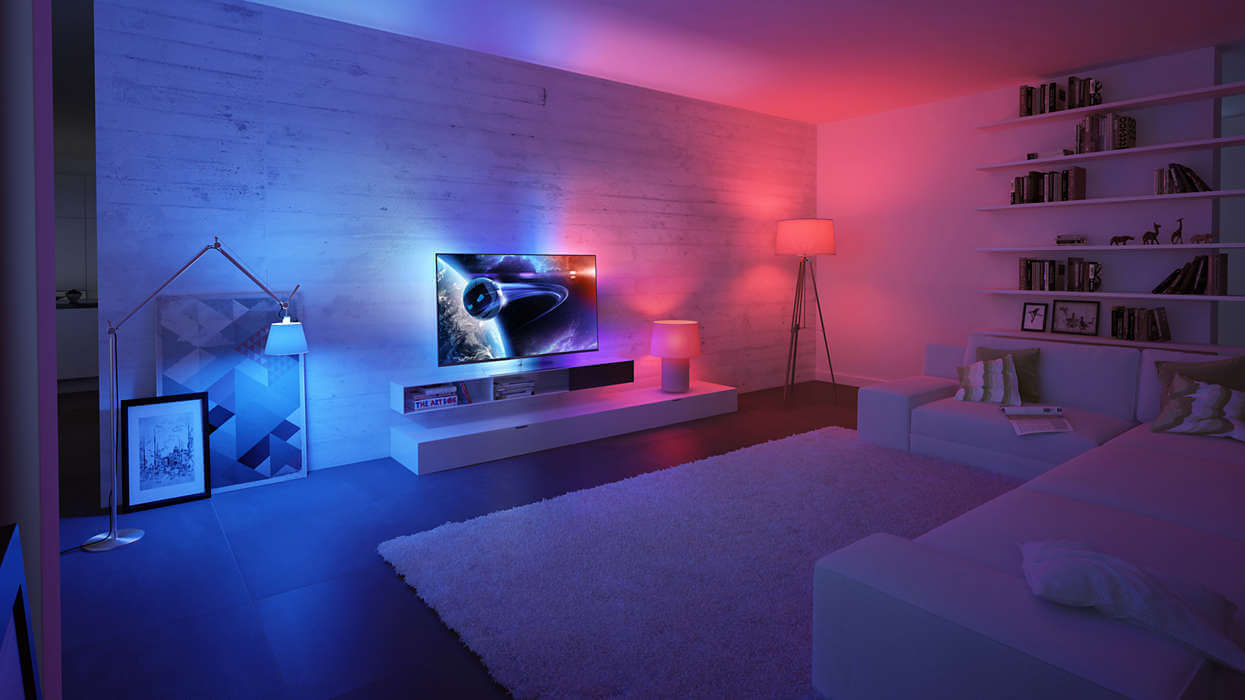 Philips Iris Philips Hue Iris Cheap Philips Hue Iris With Philips Hue Iris