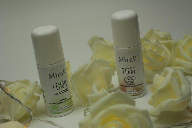 Mirak Deodorants (9)