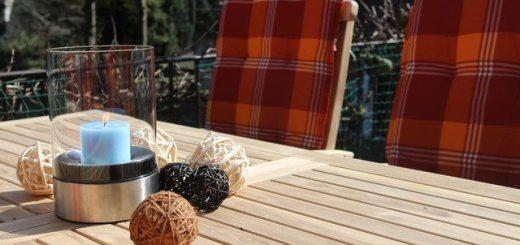 hammerite metall schutzlack consolan wetterschutz farbe im test produkttests von uns f r euch. Black Bedroom Furniture Sets. Home Design Ideas