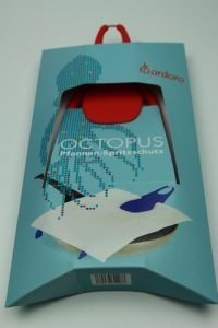 ardoro Octopus (2)