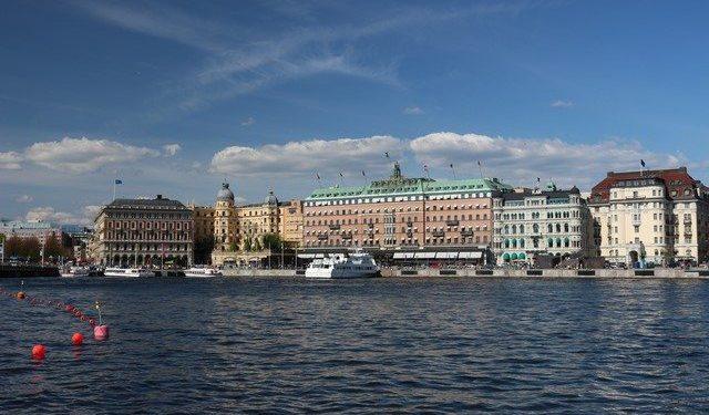Gamla Stan Stockholm (32)