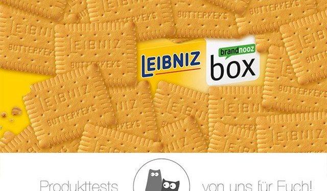 Leibniz Gewinnspiel (1)