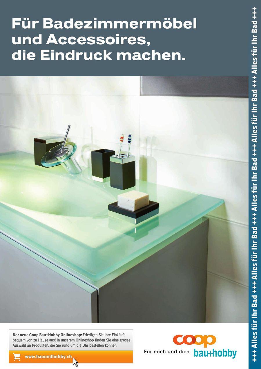 3c3824b60596a0 Badezimmer Möbel Katalog Badezimmer Ideen Katalog