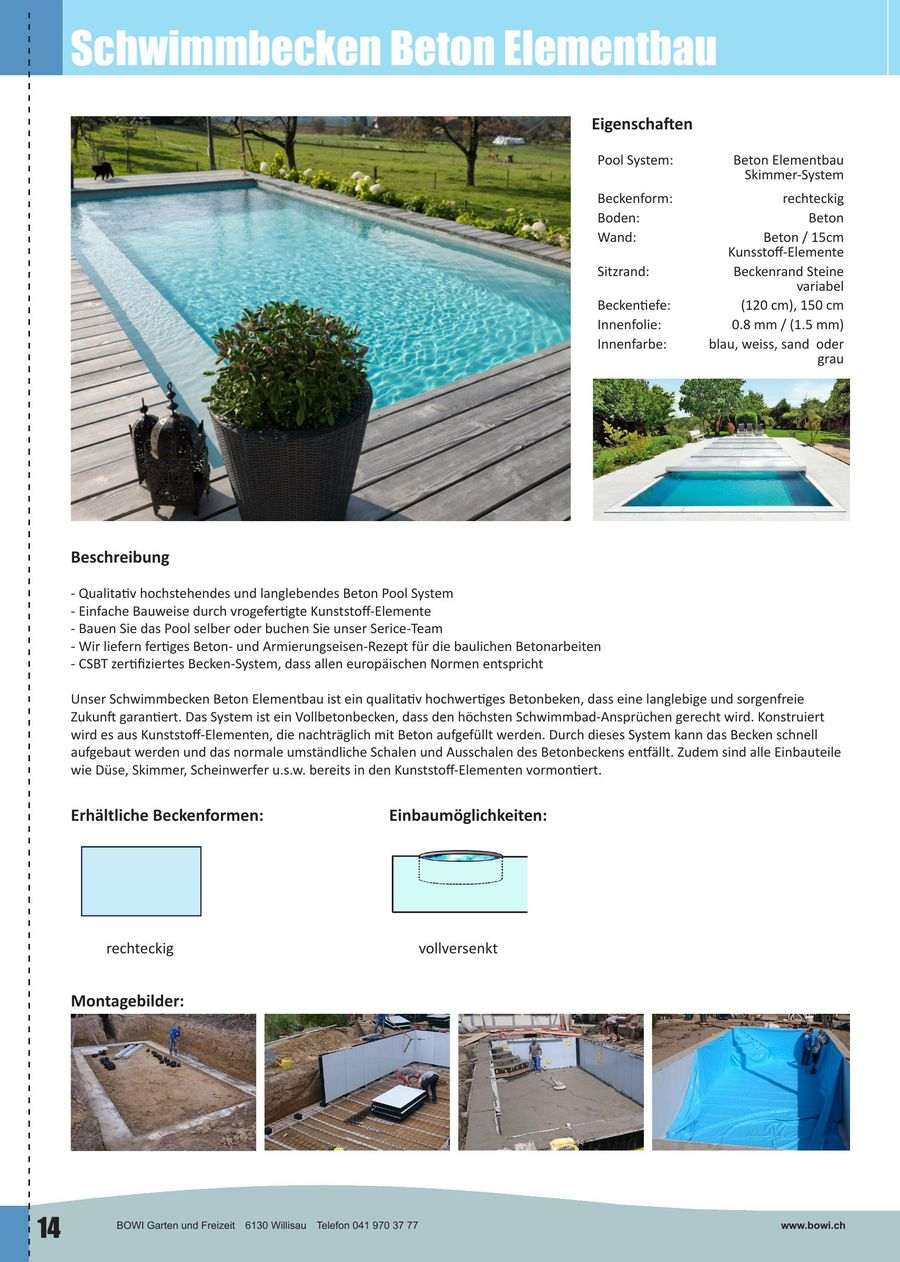 Pool Solarfolie 500 My Sol Guard Geobubble Solarfolie Pool Unterschiede