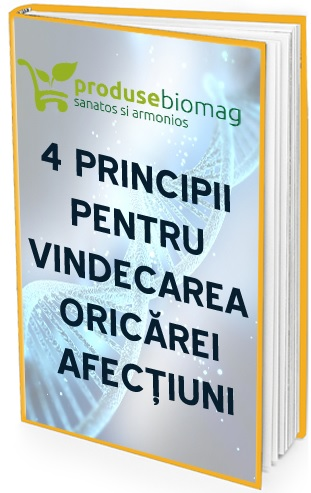newsletter-ebook-vindecare-anthony-robbins
