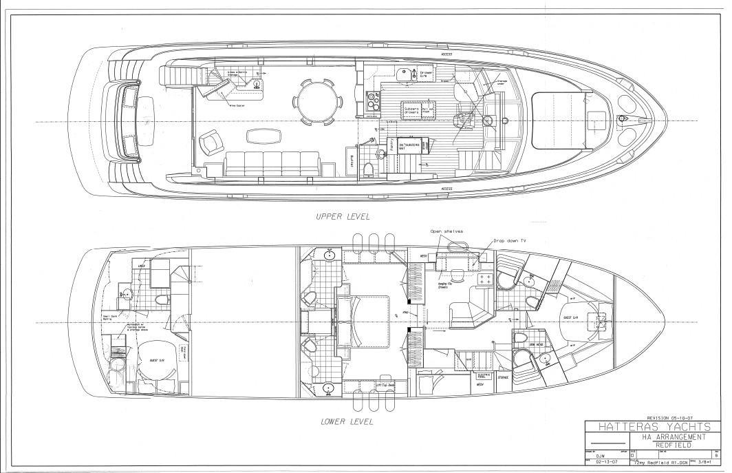 Seaswirl Wiring Diagram Wiring Examples and Instructions