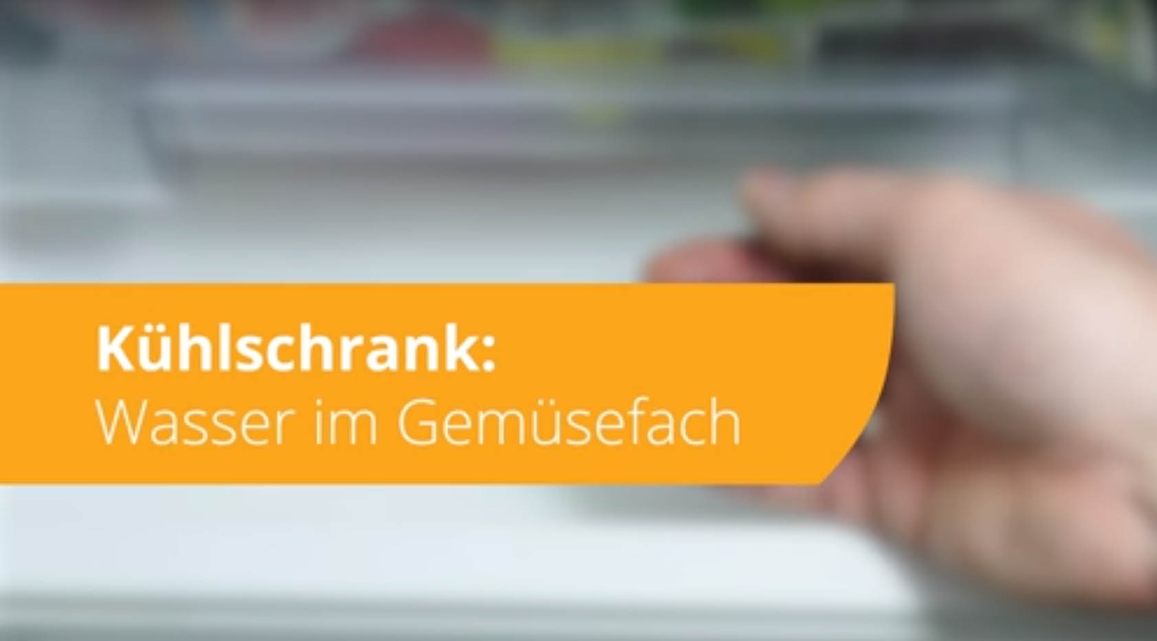Siemens Kühlschrank Verliert Wasser : Smeg kühlschrank verliert wasser xavax kühlschrankthermometer