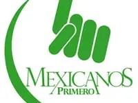 Convoca Mexicanos Primero a participar como observadores del examen para plazas docentes 2013-2014.