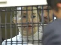 Elba Esther Gordillo cerca de salir de la cárcel