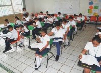 SEP impulsará la Autonomía de Gestión Escolar en el ciclo escolar 2015-2016