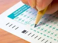 Anuncia INEE nueva evaluación en educación básica.