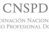 Convocatorias para promoción a cargos directivos, de supervisión y ATP en educación básica y media superior 2016-2017