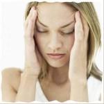 ¿Sabia Qué Los Usuarios Desconectados De La Red Padecen Niveles Máximos De Estrés?