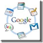 Google Lleva Su Correo Gmail Fuera De Internet Con Google Apps