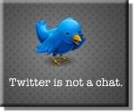 ¿Qué Es Twitter? Un Buen Diccionario Para Iniciarse En Twitter, Twittonary