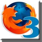 Firefox 3 Tiene Más Usuarios En Europa Que El Internet Explorer 7