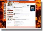 Personaliza Tu Nombre De Usuario En Facebook