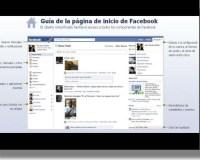 Facebook Cambia de Cara por su Sexto Aniversario