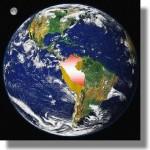 El Perú es el País más Emprendedor a Nivel Mundial