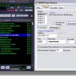 shoutcast-winamp-internet_radio