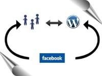 Plugins de Facebook para tu Blog