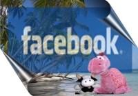 Los Vínculos Amorosos han Cambiado con las Redes Sociales
