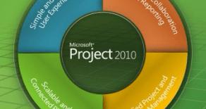 MS Project 2010 Curso completo, Como Trabajar con Recursos, Proyecto y