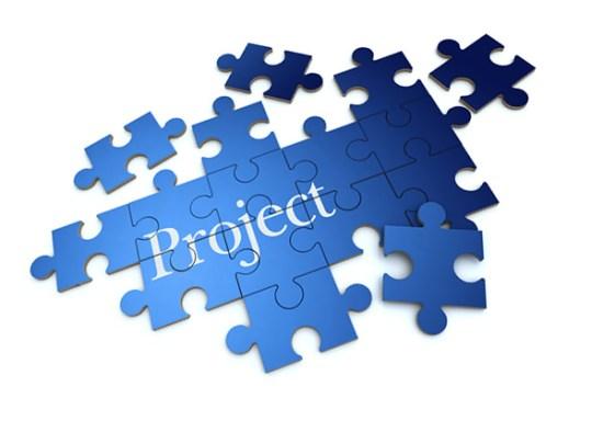 MS Project 2010 Curso Completo, Como Trabajar en el BackStage
