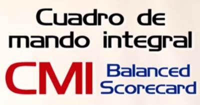 Historia del Balanced Scorecard
