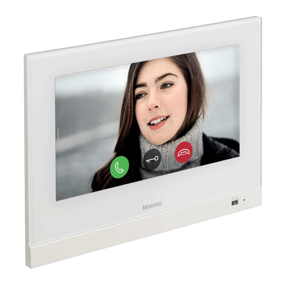 Hausautomation Welches System Hometouch