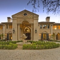 Adrian Beltre Selling His Bradbury, CA House for $19.8M