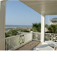 NASCAR Driver Kyle Petty $1M Price Drop on His Resort Beach House