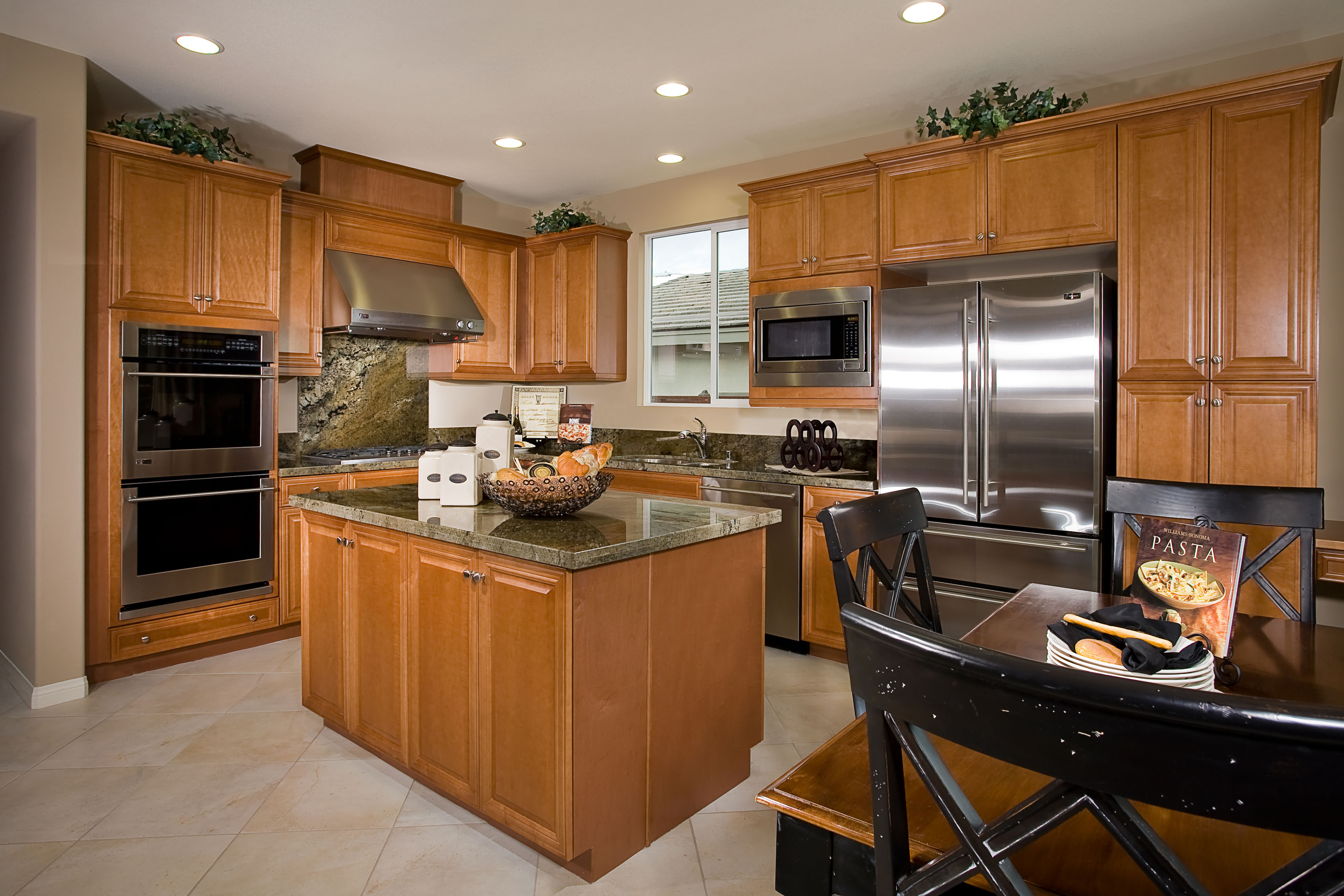 Latest Kitchen Cabinet Trends Fine Kitchen And Bath Cabinetry