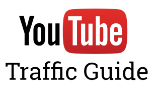 youtube-traffic-guide